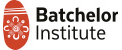 Batchelor logo